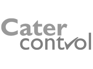 cater_control_logo